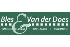 Bles & Van der Does Makelaardij B.V.