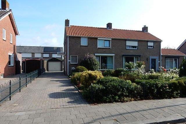 Dorpsstraat 134