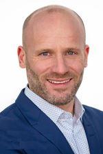 Roel Manders (NVM-makelaar)