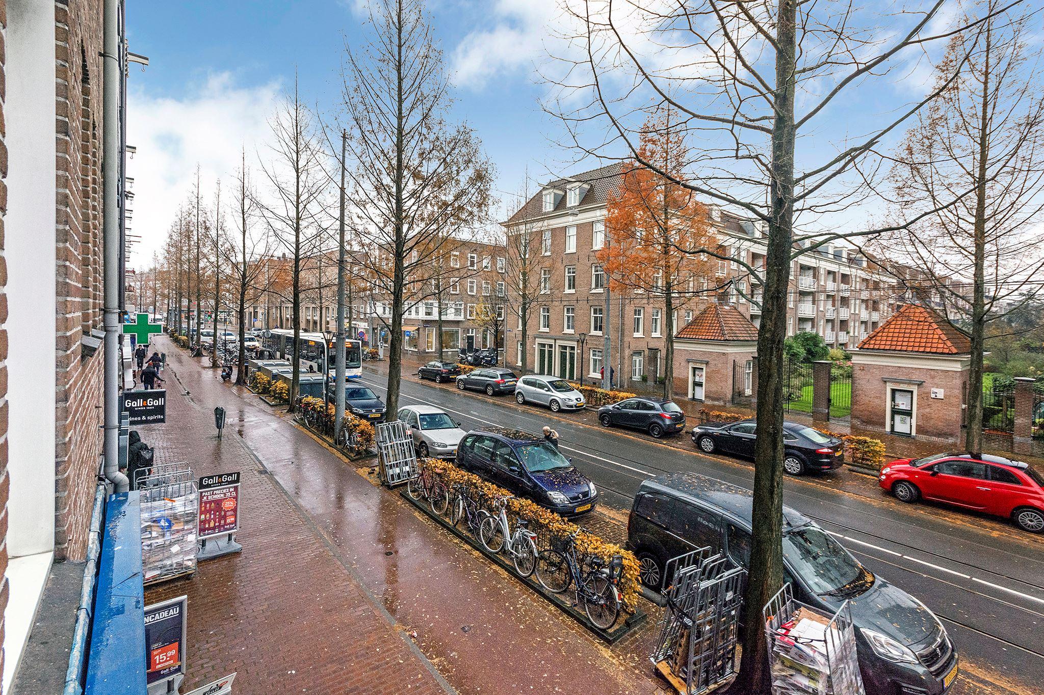 Verkocht molukkenstraat 77 1 1095 ax amsterdam funda for Molukkenstraat amsterdam