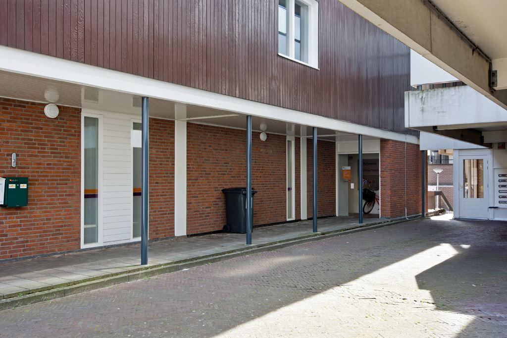 Bekijk foto 4 van Deurningerstraat 39