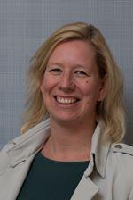 Annemarie Bronsvoort