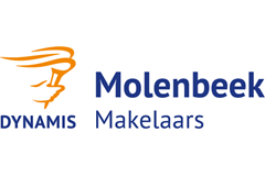 Molenbeek Makelaars B.V.