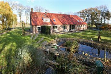 Boerderij Huizen Theater : Koopwoningen creil huizen te koop in creil funda