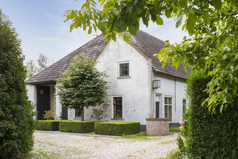 View photo 3 of Danielsweg 3 -5