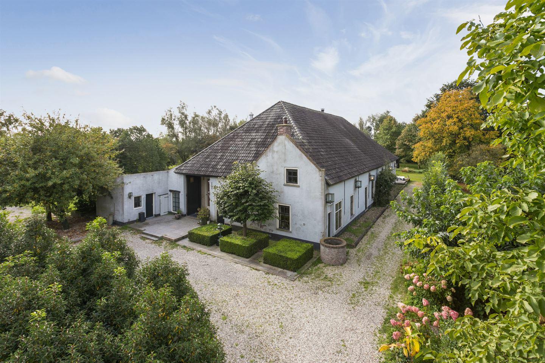 View photo 1 of Danielsweg 3 -5