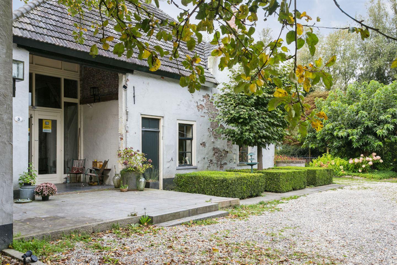View photo 4 of Danielsweg 3 -5