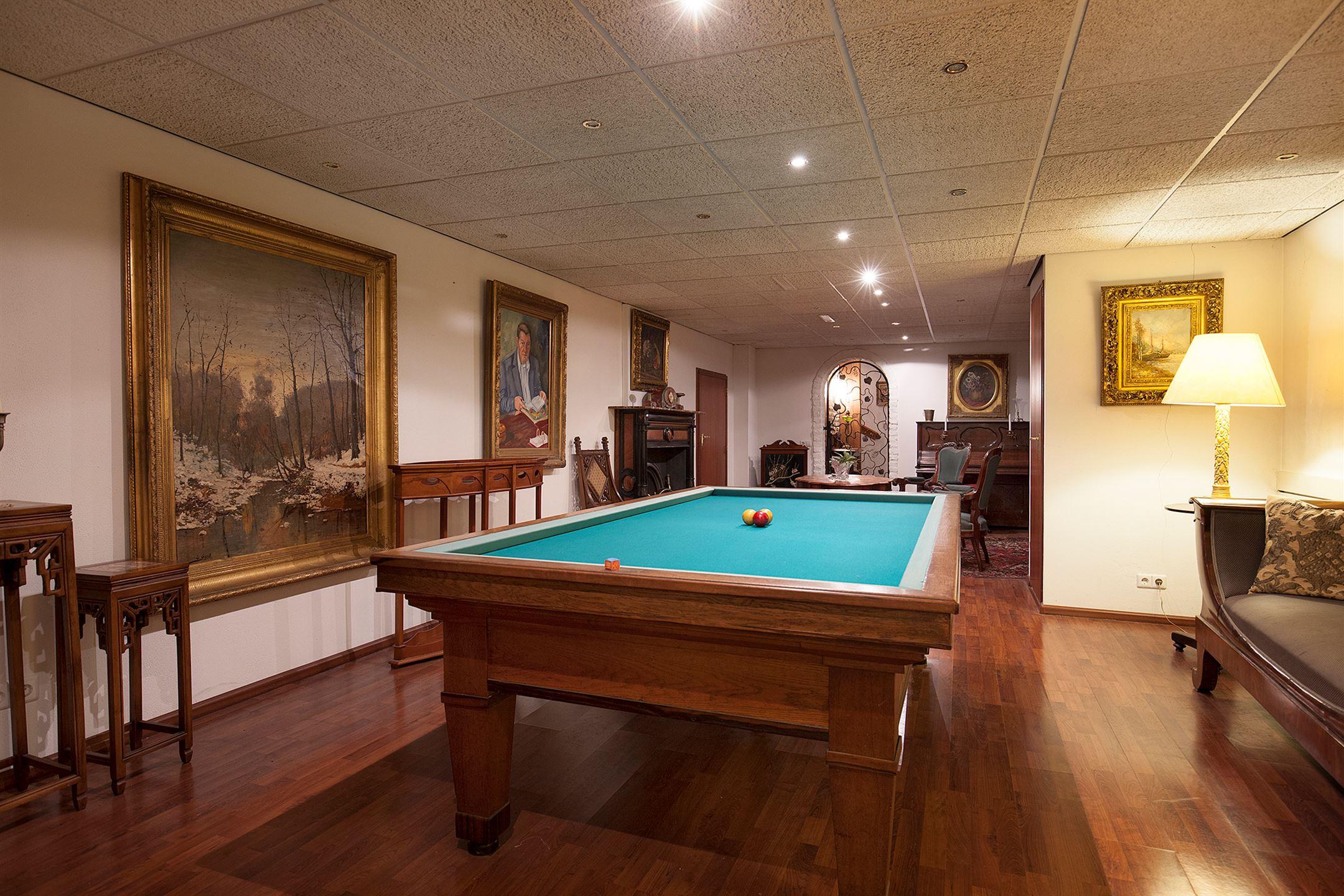 Huis te koop: Slot Harenlaan 3 6432 JN Hoensbroek [funda]