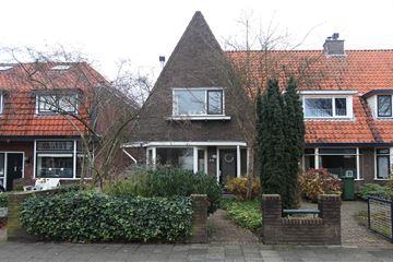 Looydijk 54