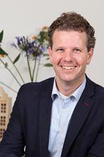 Sander Lodewijks (Candidate real estate agent)