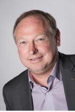 R. Haas (René) (NVM real estate agent)