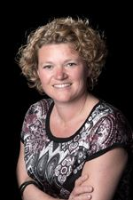 J. (Judith) de Groot (Commercieel medewerker)
