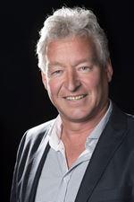 W.V. (Willem) Haars (Directeur)