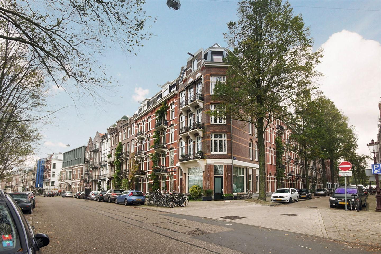 Appartement Te Koop Weesperzijde 106 Ii 1091 Em Amsterdam Huis Design 2018 Beste Huis Design 2018 [somenteonecessario.club]