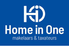 Home in One Makelaars en Taxateurs B.V.