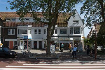 Stationsweg 64