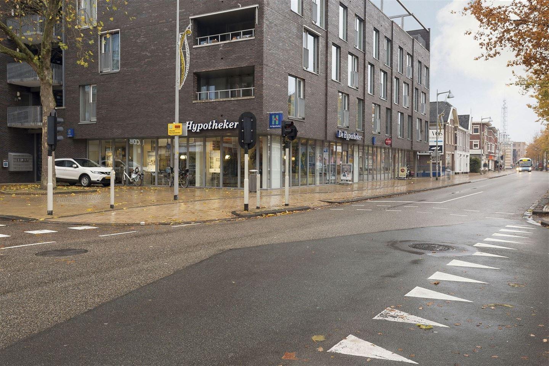 Bekijk foto 2 van Stationsstraat 125-131
