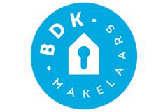 BDK Makelaars - Alle kennis in huis