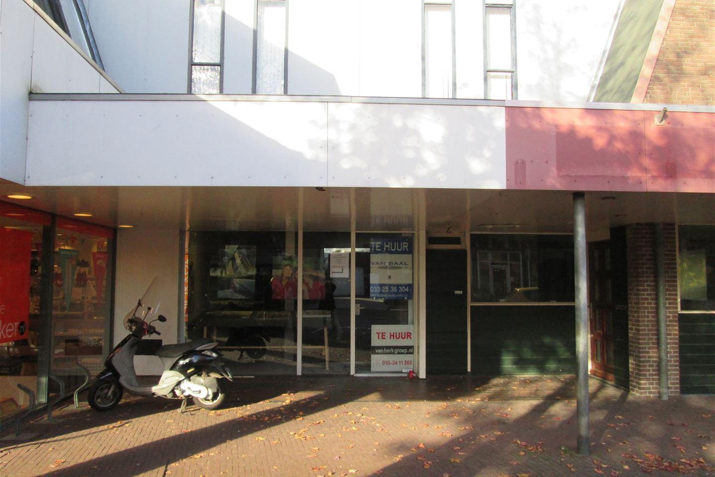 Bekijk foto 1 van Westerdorpsstraat 4