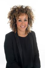 Eline Deekman (Commercieel medewerker)