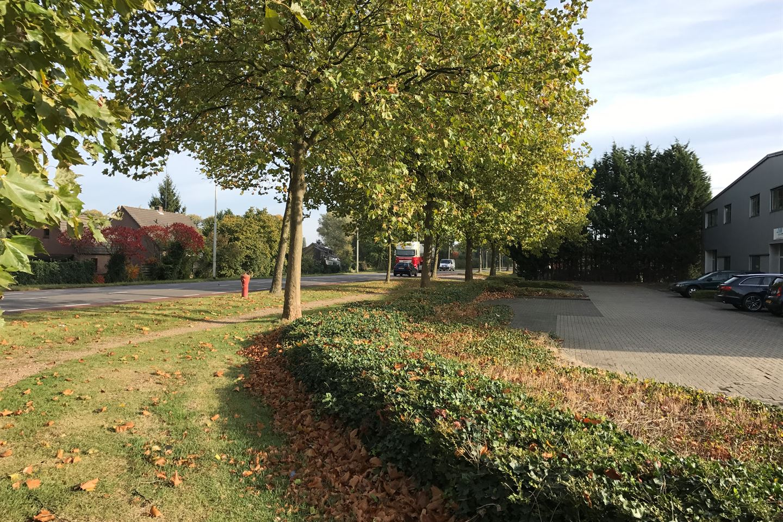 Bekijk foto 2 van Binderskampweg 40 c
