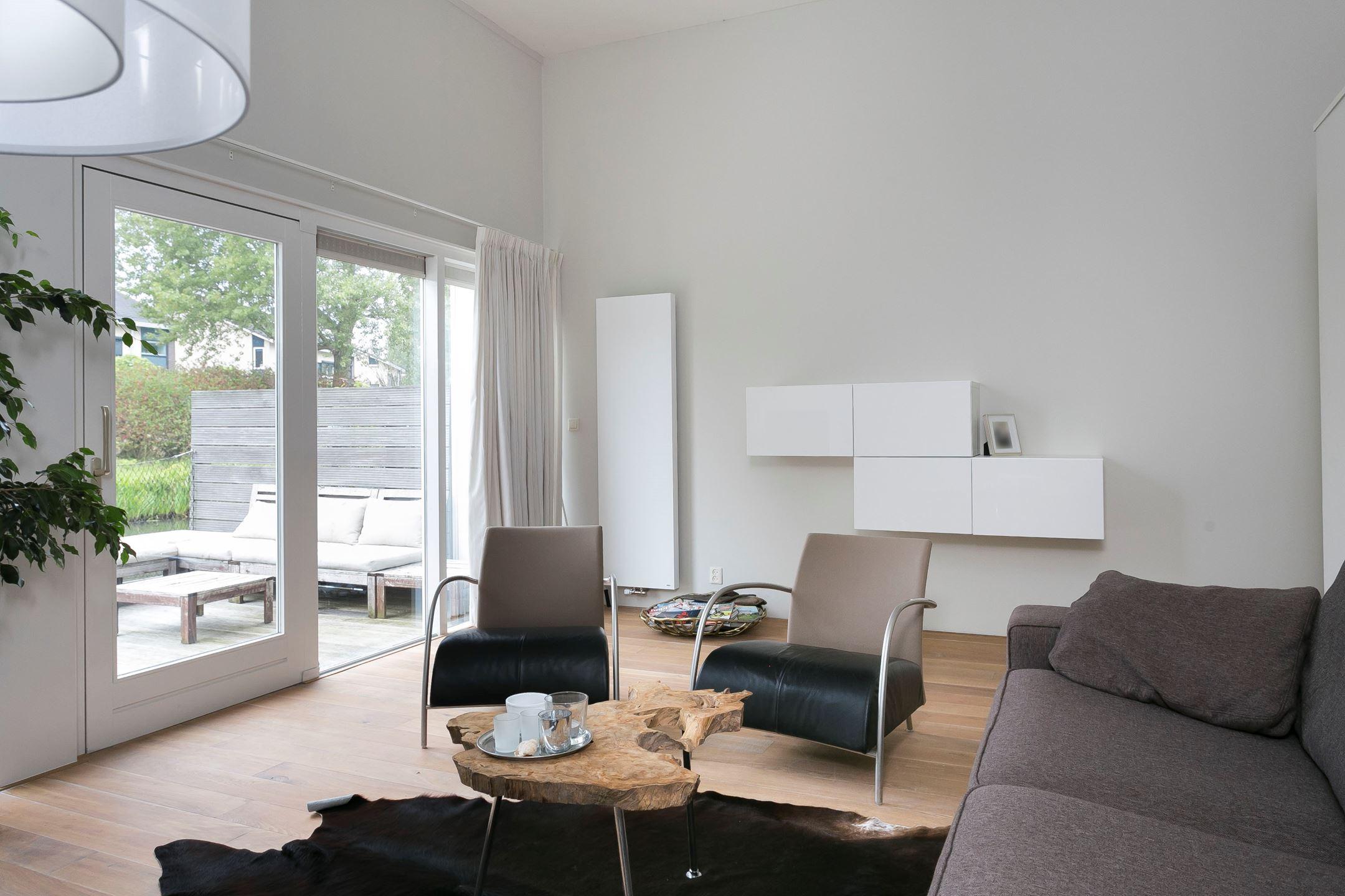 Huis te koop het rieteiland 3 7207 mt zutphen funda for Funda zutphen