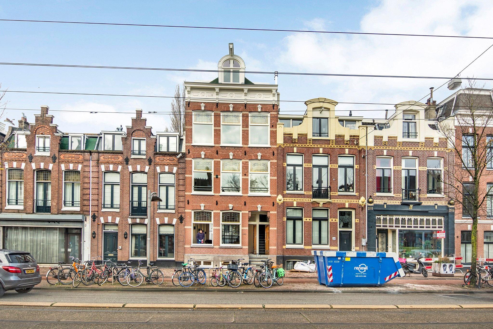 Mooihuis 2018 » overtoom meubels amsterdam   Mooihuis