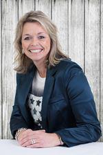 Jeannet van Ark  (Commercieel medewerker)