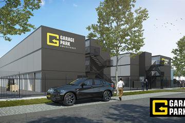 Garage Huren Amersfoort : Garagebox amersfoort zoek garageboxen te koop en te huur