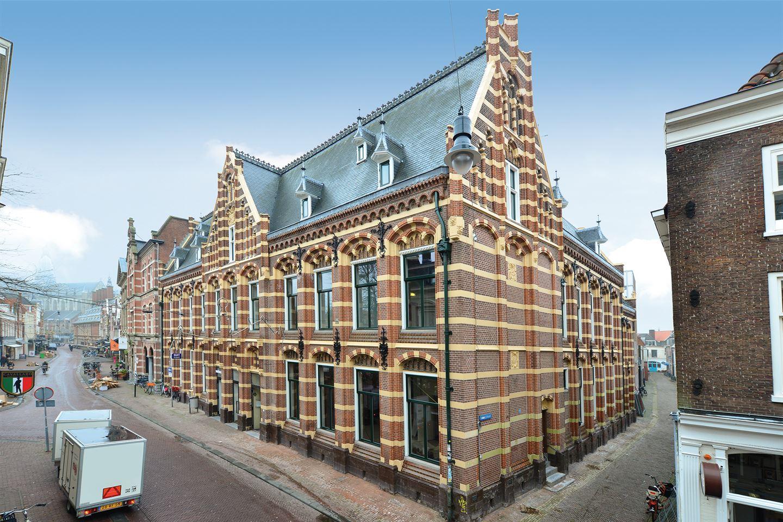 Verkocht nobelstraat 1 b 2011 tx haarlem funda for Funda haarlem centrum