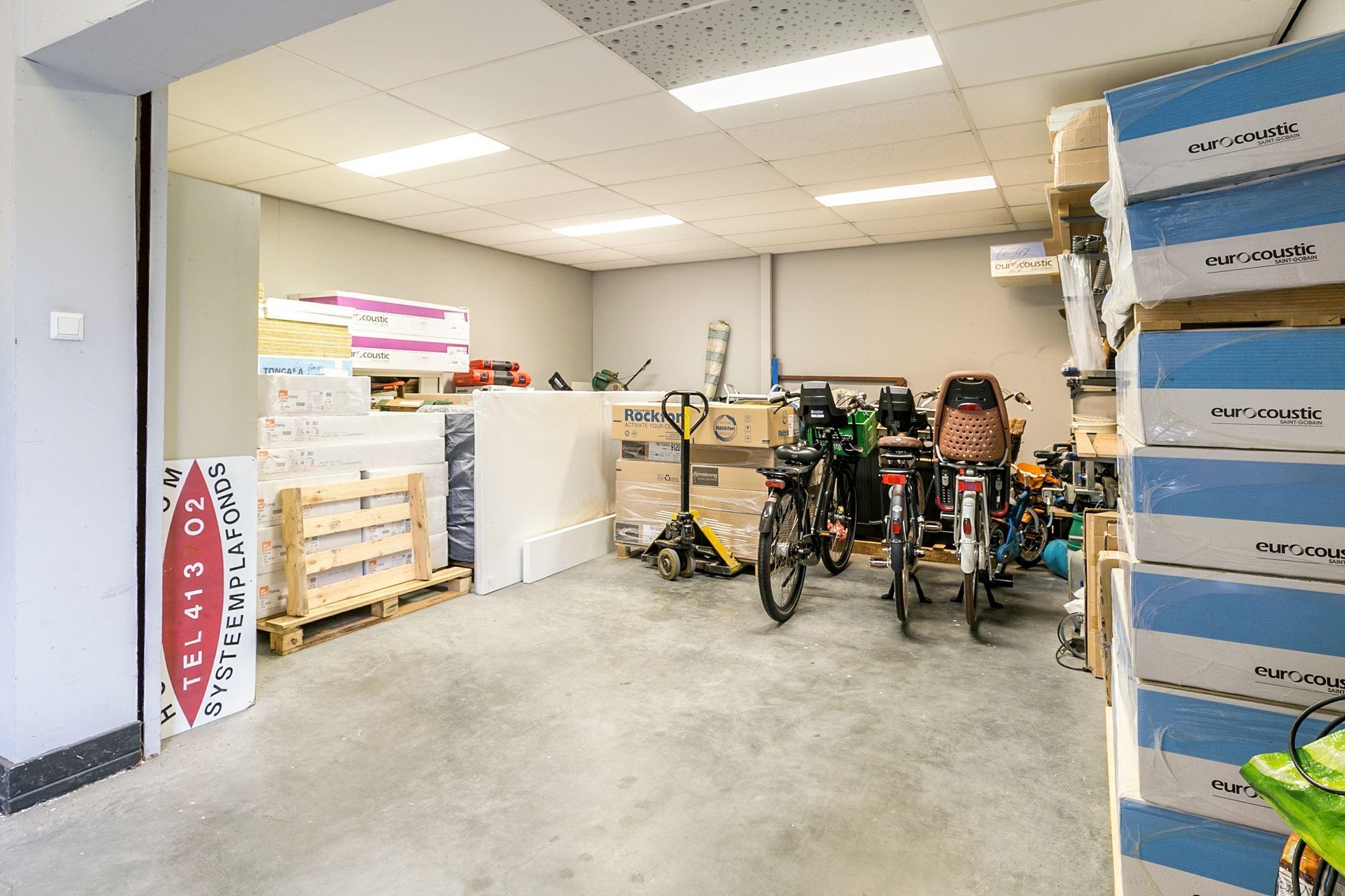 Badkamer Showroom Woerden : Woerden zoek verkocht leidsestraatweg a en b bv woerden
