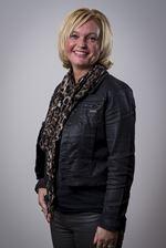 Karin van Duijn (Commercieel medewerker)