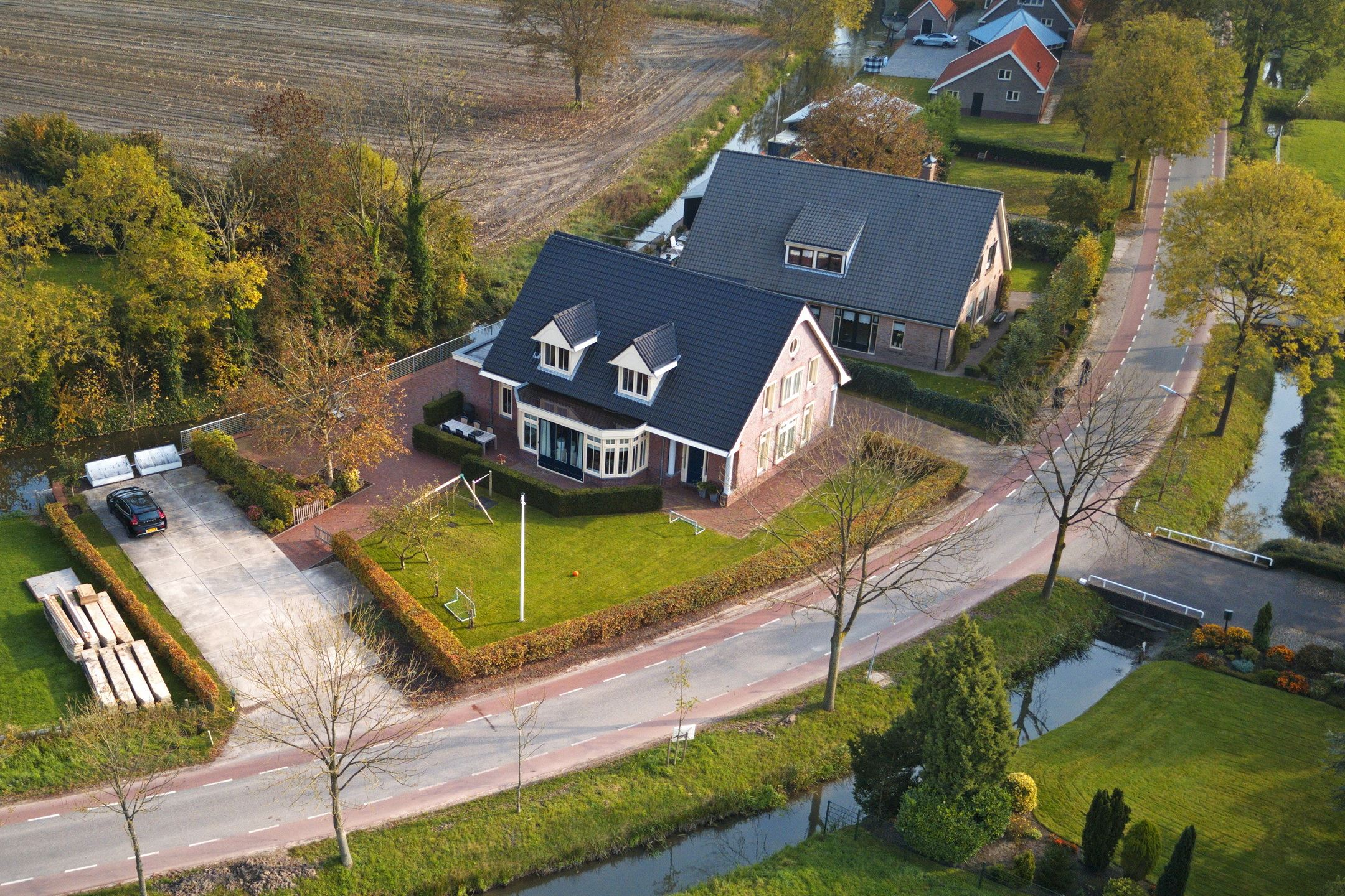 Huis te koop nedereindseweg 534 3546 pt utrecht funda for Funda utrecht