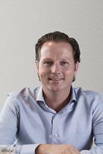 Roel van Dort (Kandidaat-makelaar)