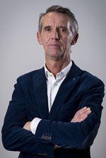 Willem Bokma (NVM real estate agent)