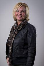Karin van Duijn (Sales employee)