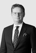 Dhr. G.A. van Alphen (Kandidaat-makelaar)