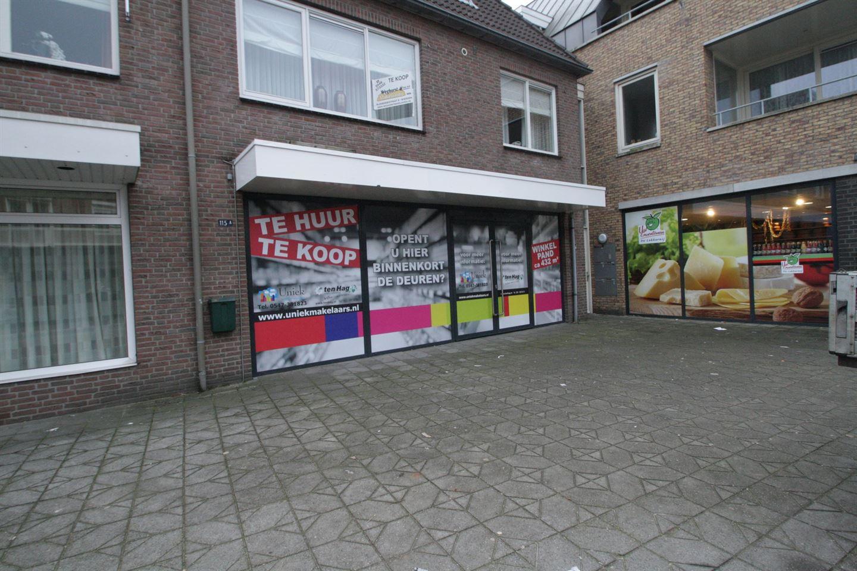 Bekijk foto 2 van Dorpsstraat 115 A-117