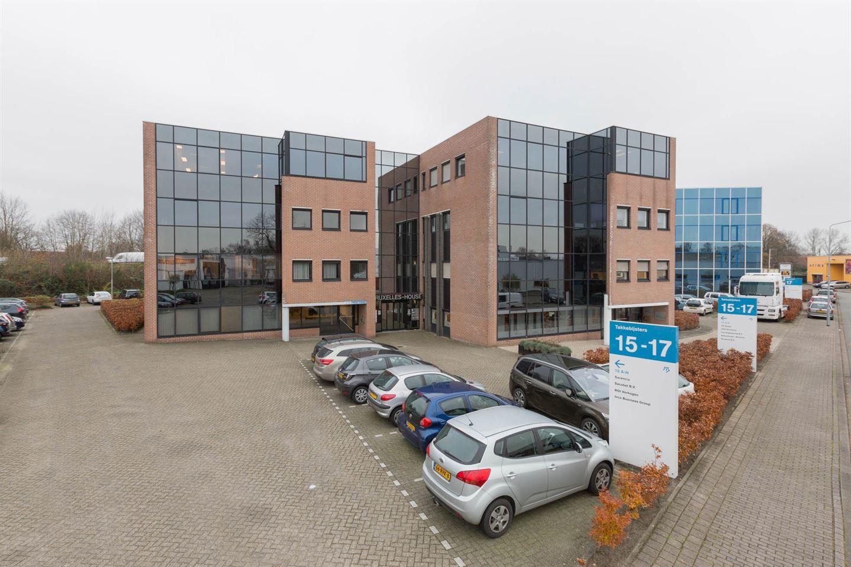 0a2f3fc9727 Kantoor Breda | Zoek kantoren te huur: Takkebijsters 17 E+F 4817 BL ...