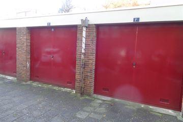 Garage Huren Arnhem : Parkeergelegenheid te huur kwekerijstraat garage arnhem funda