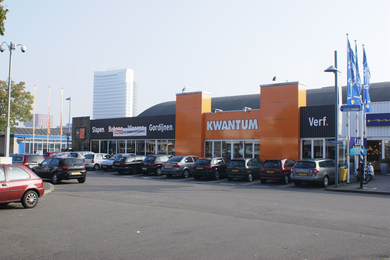 Bekijk foto 1 van Nieuw-Amsterdamlaan 12