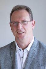 Marcel Schouten (NVM-makelaar)