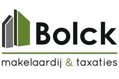 Bolck Makelaardij & Taxaties B.V.