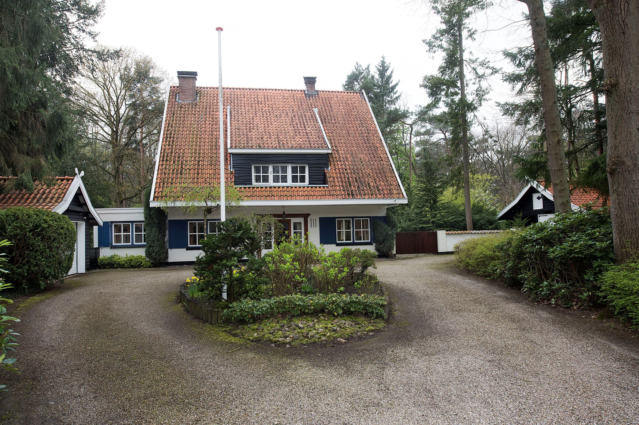 Huis te koop oude deldenerweg 219 7548 pm enschede funda for Funda woonboerderij twente