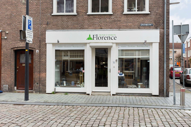 Zutphen zoek verhuurd groenmarkt 2 7201 hx zutphen for Funda zutphen