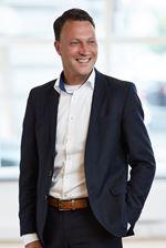 Paul van den Herik (Hypotheekadviseur)