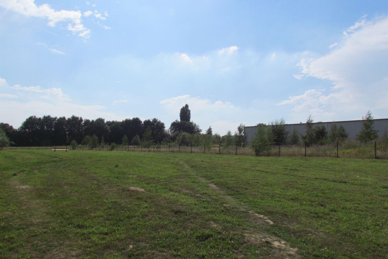 Bekijk foto 2 van Bamfordweg
