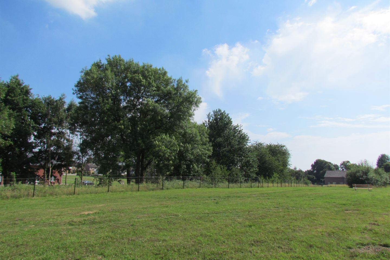 Bekijk foto 4 van Bamfordweg