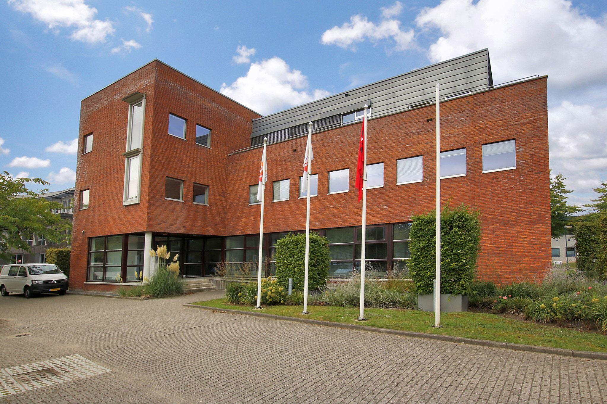 Houten Bureau Kantoor : Bureau tafel huis meubelen dehands be