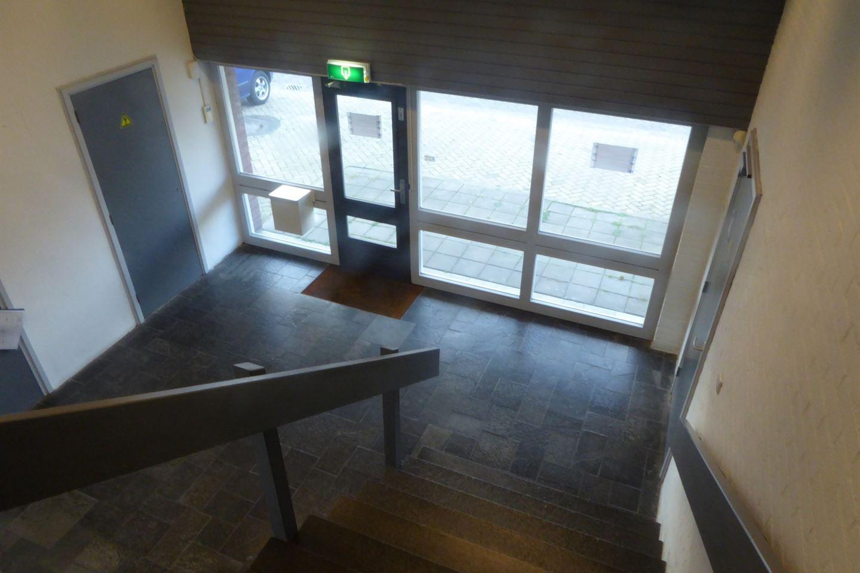 Bekijk foto 3 van Bedrijfsweg 15 B